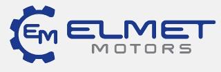 Elmet Motors
